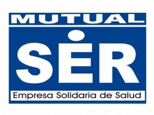 Logo mutual ser