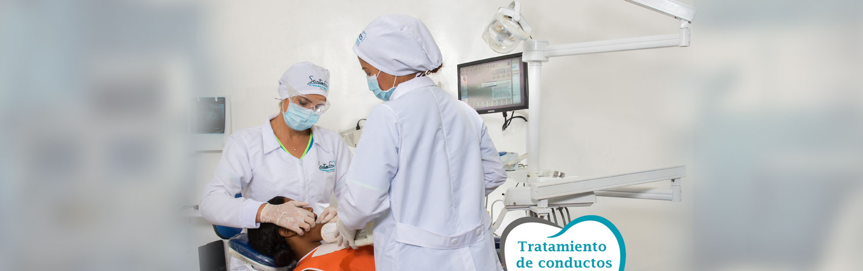 endodoncia,-tratamiento-de-conductos