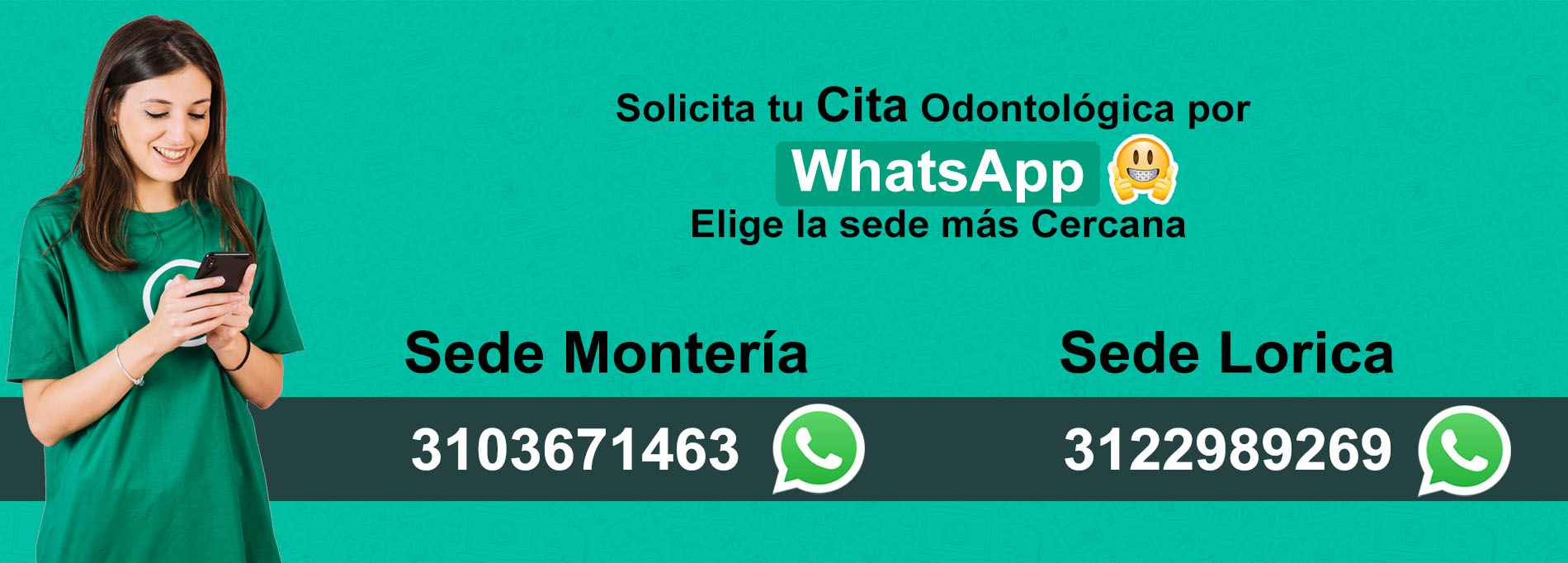publicidad whatsapp pagina web